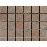 金意陶古典马赛克KGJE333111内墙釉面砖