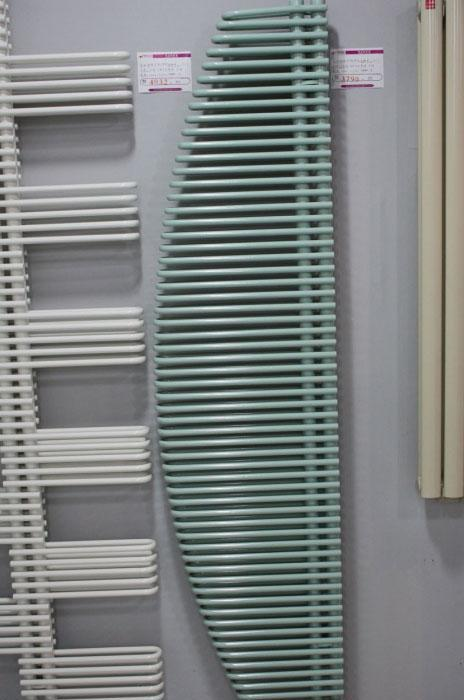 努奥罗天衣系列工艺NMRC-61/183钢制散热器NMRC-61/183