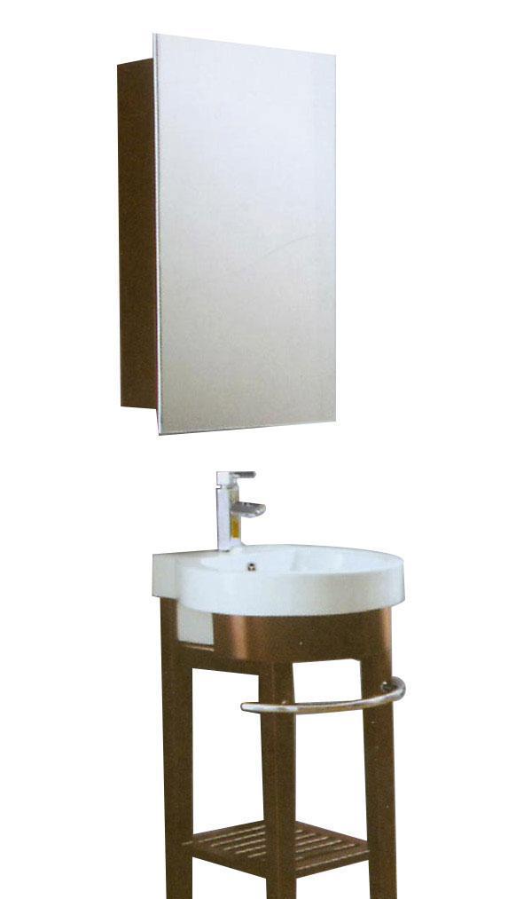 凡康VBC11014浴室柜VBC11014