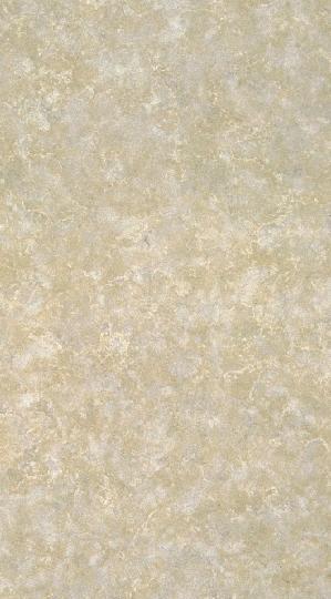 意特陶釉面砖8A60022(300x600)8A60022
