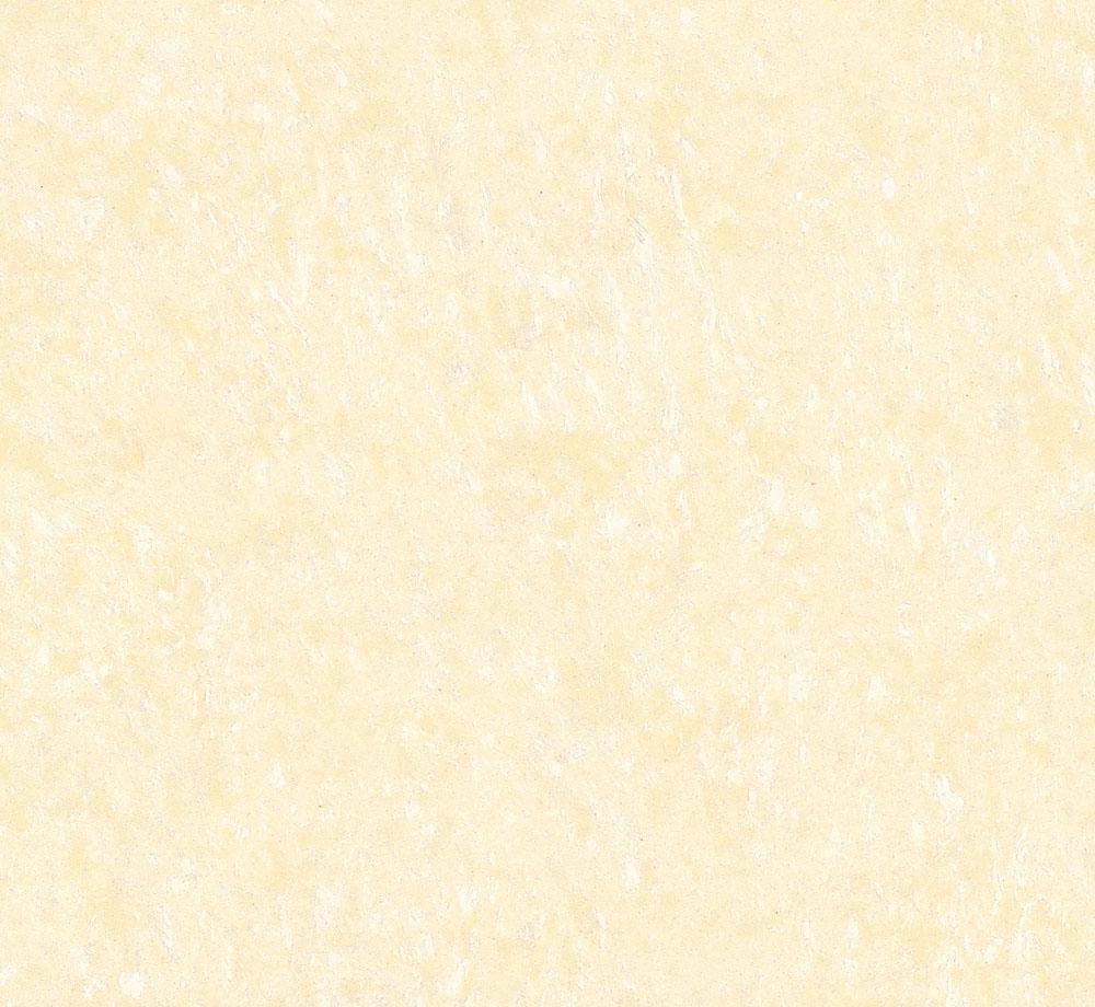 格莱斯枫丹白露系列LW30802地面玻化砖LW30802