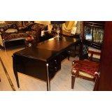 美凯斯M-C382D书桌/写字台