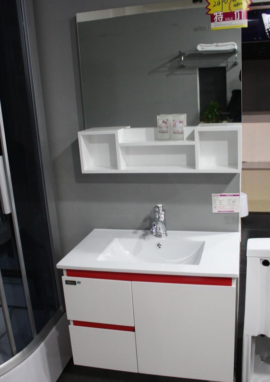 法标FB-6002浴室柜FB-6002