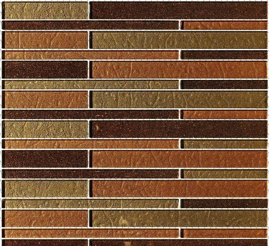 小石头金星系列FB-GDH049马赛克FB-GDH049