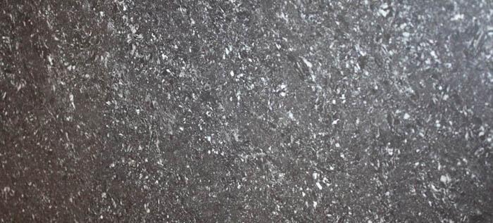 欧莱克黑红聚晶系列6N660地砖黑红聚晶系列6N660