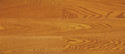 贝亚克地板-青花瓷系列-Q208橡木黄金海岸