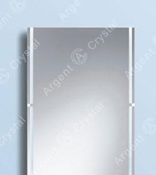 银晶喷砂镜YJ-306YJ-306