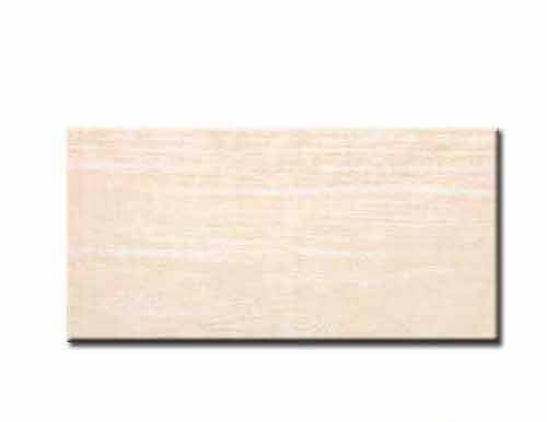 楼兰传世檀木系列D63022地砖D63022