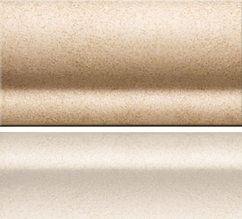 欧神诺-艾蔻之提拉系列-腰线EF25210F3(100*50mEF25210F3