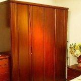 光明卧室家具衣柜001-2206-1718