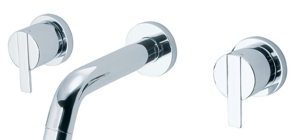 TOTO洗脸盆龙头DLB201+DH403DLB201+DH403