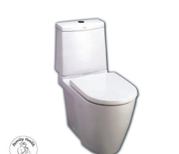 美标分体座厕阿卡西亚系列3/6升节水型加长CP-21CP-2168