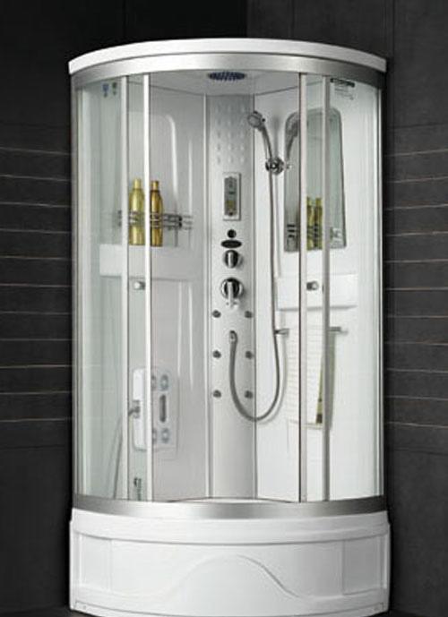 欧路莎淋浴房OLS-9090OLS-9090