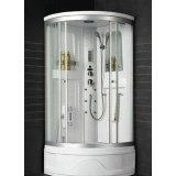 欧路莎淋浴房OLS-9090