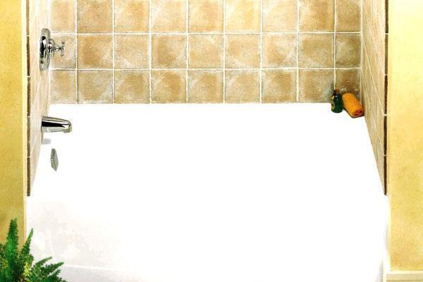 科勒-马赛尔维钢浴缸K-1313/1314K-1313/1314