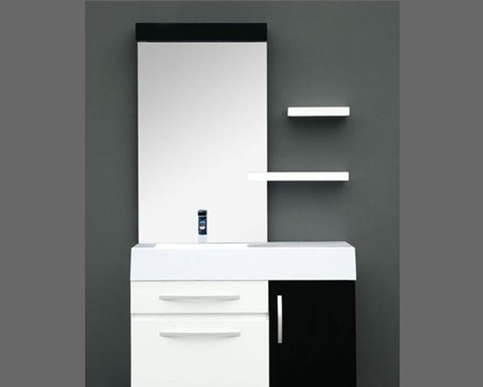 法标FB-1050浴室柜