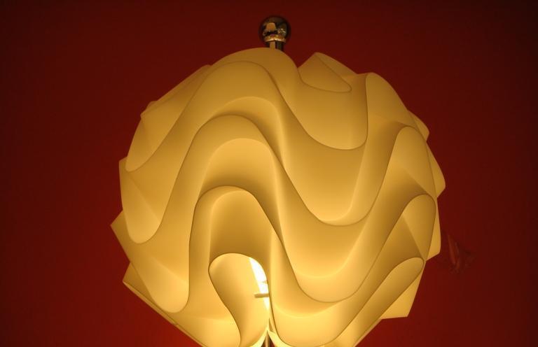 威斯丹弗壁灯系列-MB998