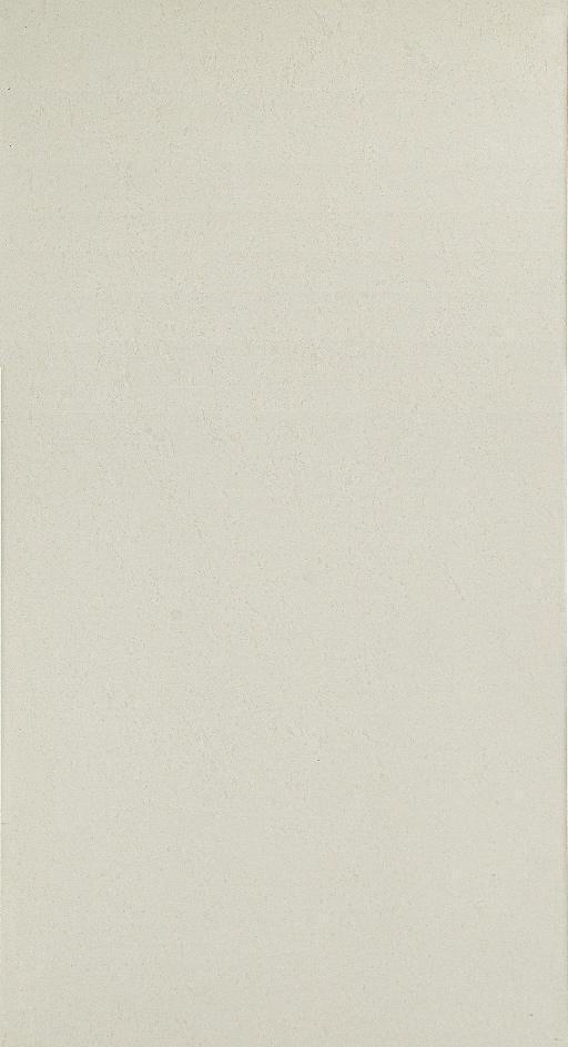马可波罗地面抛光砖- 晰晶玉系列-PF12018PF12018