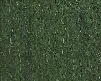 海棠陶瓷仿石砖RW60485RW60485