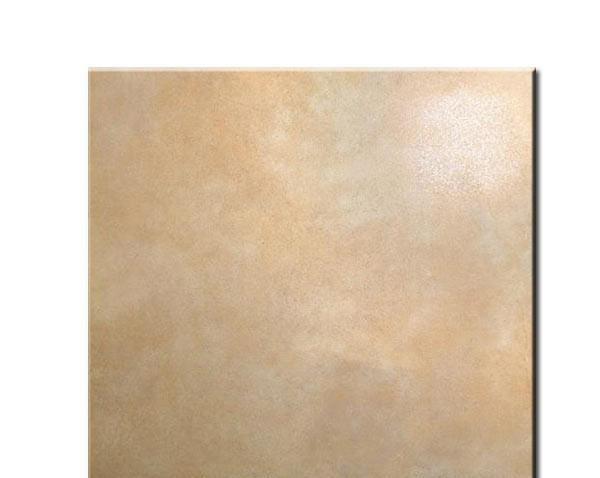 L&D陶瓷波光秋香石系列LSC6071S瓷砖LSC6071S