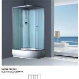 欧罗芭整体淋浴房OLB089
