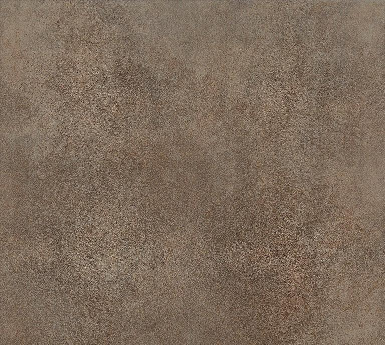马可波罗地面釉面砖- 阳光石系列-CI8216SCI8216S