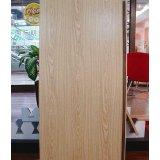 福人强化复合地板原色橡木2312