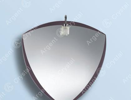 银晶镜子5101951019