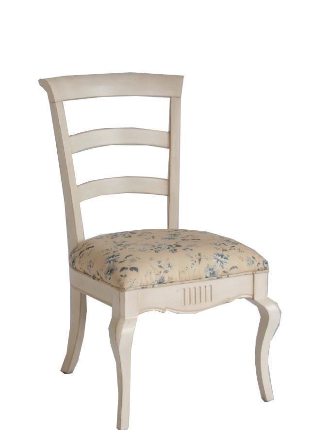 纯美世家无扶手椅塞尔特系列GB-3210-02-19GB-3210-02-19