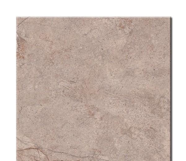 楼兰-太阳石系列地砖-PE601503(800*800MM)PE601503
