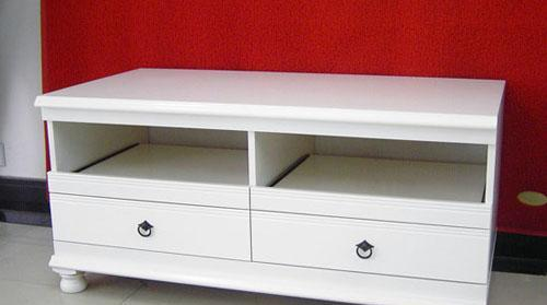 思可达客厅家具302型组合柜―电视柜-1302型组合柜―电视柜-..