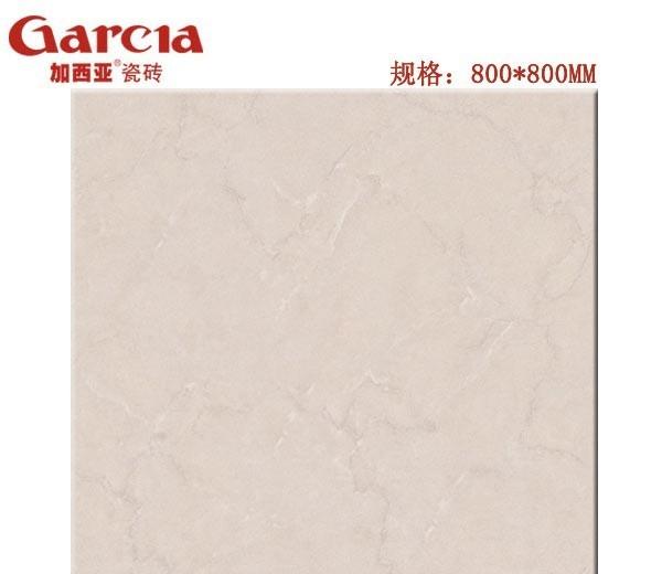 加西亚瓷砖-波特曼系列-GA8007(800*800MM)GA8007