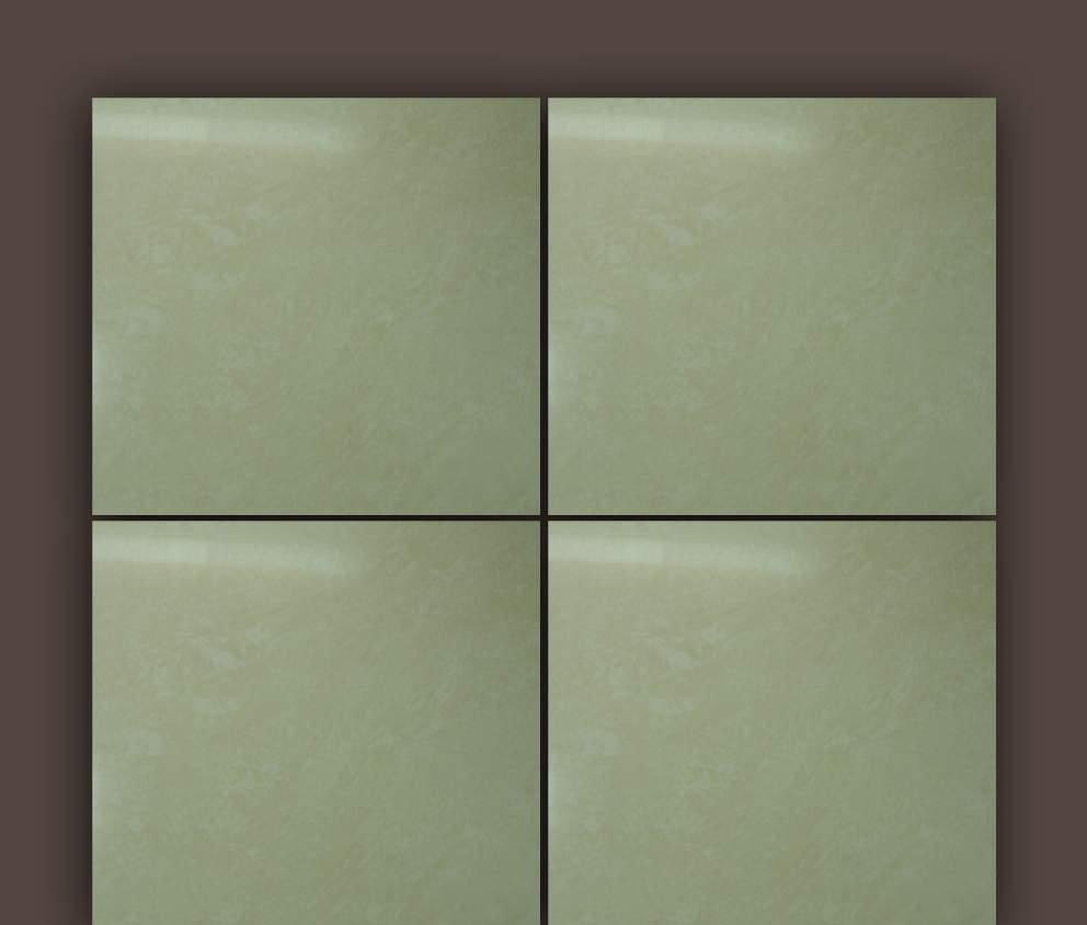 欧驰瓷砖地砖AS60316