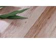 格林德斯泰斯地板强化复合地板美洲白橡木