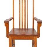 考拉乐餐椅(有扶手)Mission美颂系列04-100-2-