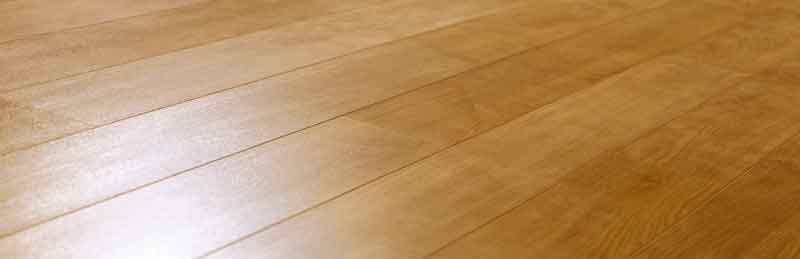 圣象乐活系列PK8175海德堡橡木强化复合地板PK8175海德堡橡木