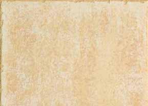 金意陶经典古风1陶瓷经典古风1
