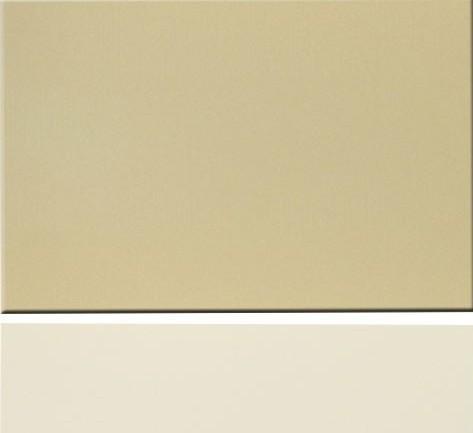 欧神诺-梧桐锦织系列-墙砖MF502(300*450mm)MF502