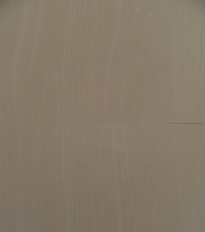 能强瓷砖6BB606