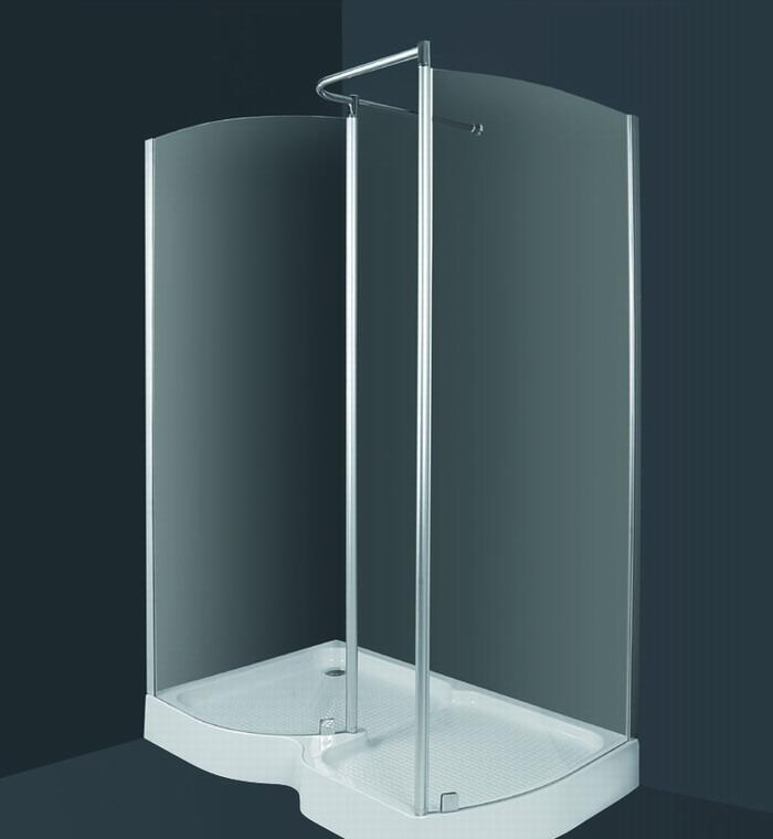 法恩莎-淋浴房FL9001FL9001
