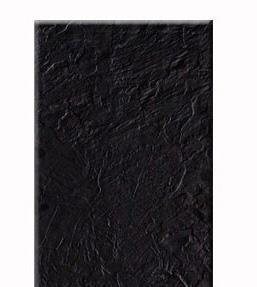 嘉俊昆仑石系列黑金刚KL12605地砖