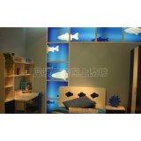 多喜爱8A01-12-12组合家具