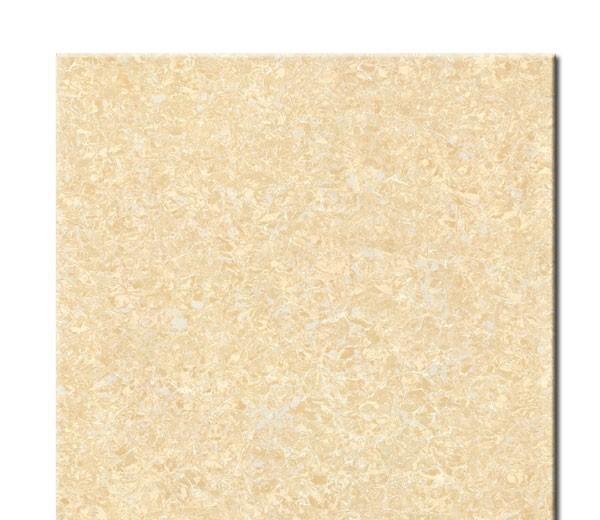 楼兰-抛光砖-布拉提系列W5D6055(600*600MM)W5D6055