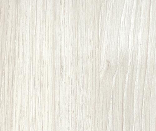 德尔强化复合地板白柚木OD-6OD-6