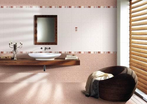美陶瓷砖内墙砖MAW7740MAW7740