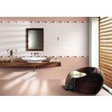 美陶瓷砖内墙砖MAW7740