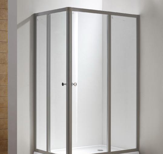 箭牌简易淋浴房AL9012AL9012