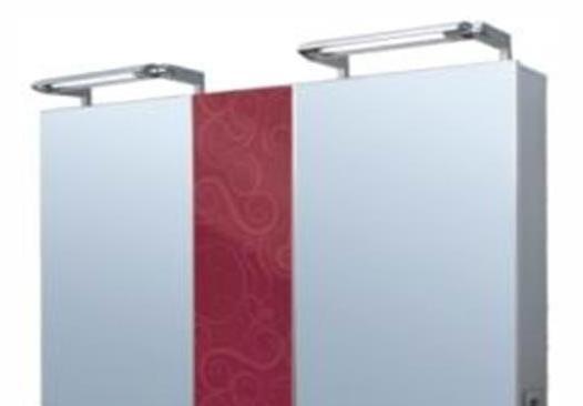 派尔沃M3301浴室柜(镜柜)M3301