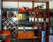 卡莱雅CA-JG09-3酒柜