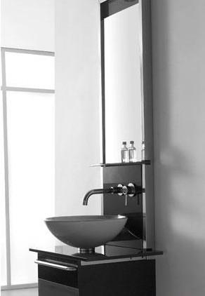 尚高浴室柜西德利A200(XDLa200)